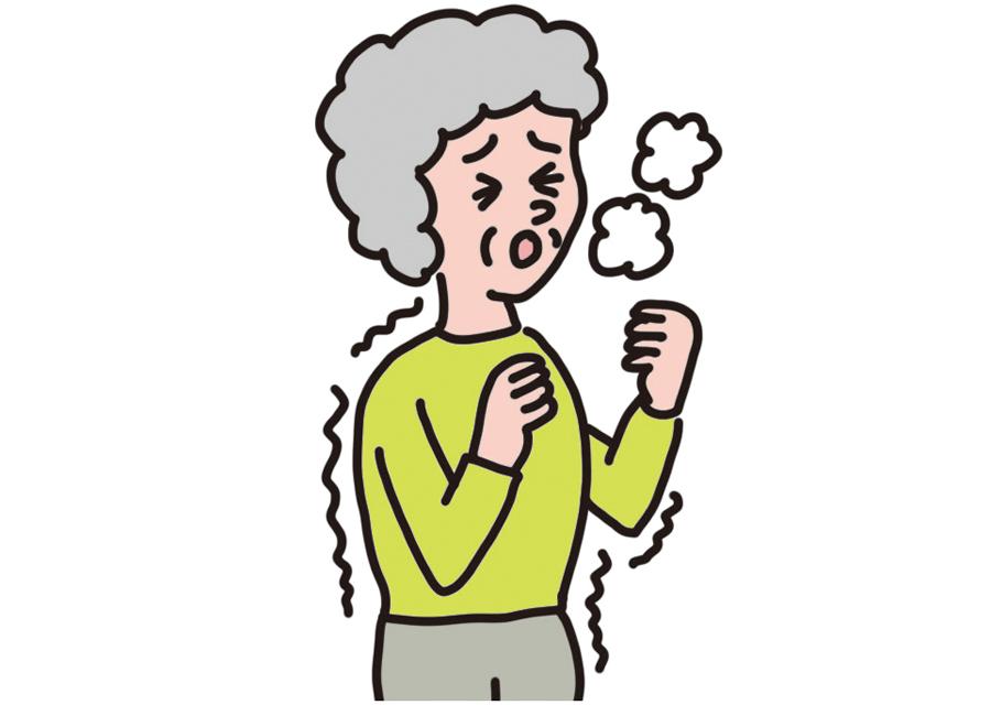 ガーデニングをする人は要確認!「破傷風」のワクチンとは?/いま接種すべきワクチン