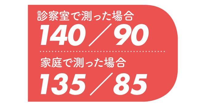 2004p016_01.jpg