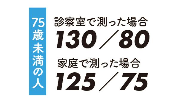 2004p016_02.jpg