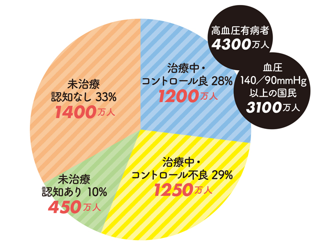 2004p018_01.jpg
