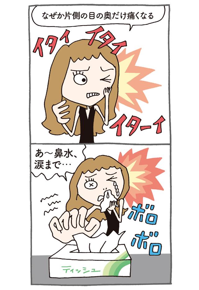 2006_p049_02.jpg