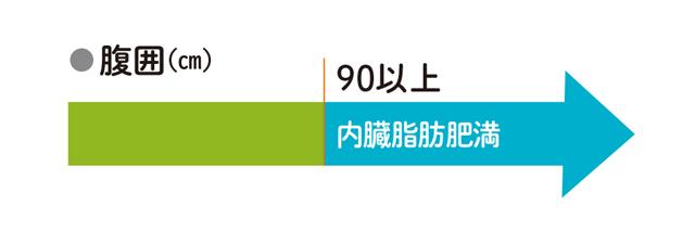 2007_P067_01.jpg