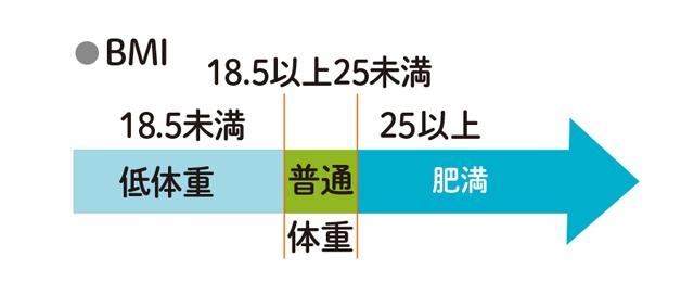 2007_P067_02.jpg