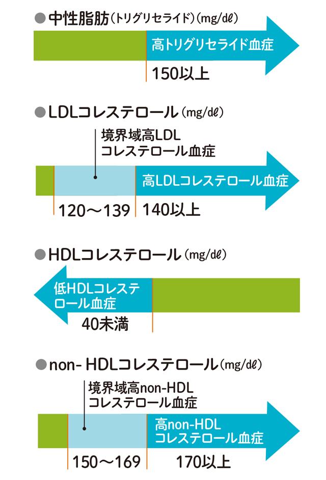 2007_P067_04.jpg