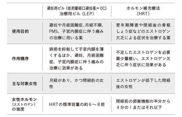 200809_01.jpg
