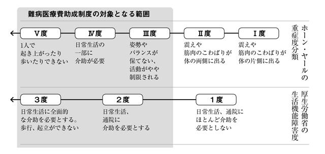 2008_P088_001.jpg