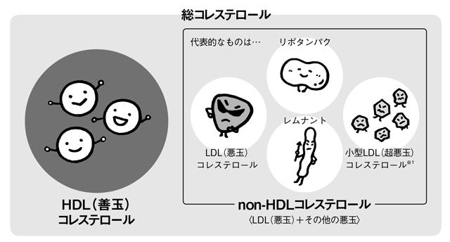 2009_P098_01.jpg