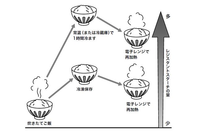 201001_01.jpg