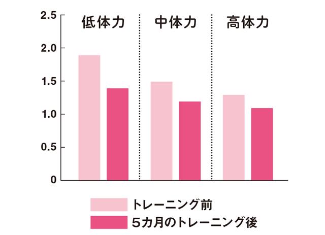 2010_P018_01.jpg