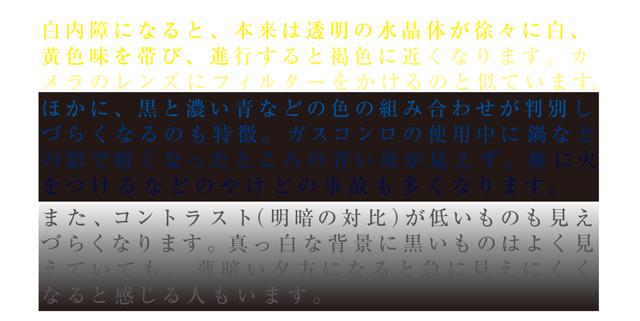 2010_P055_01.jpg