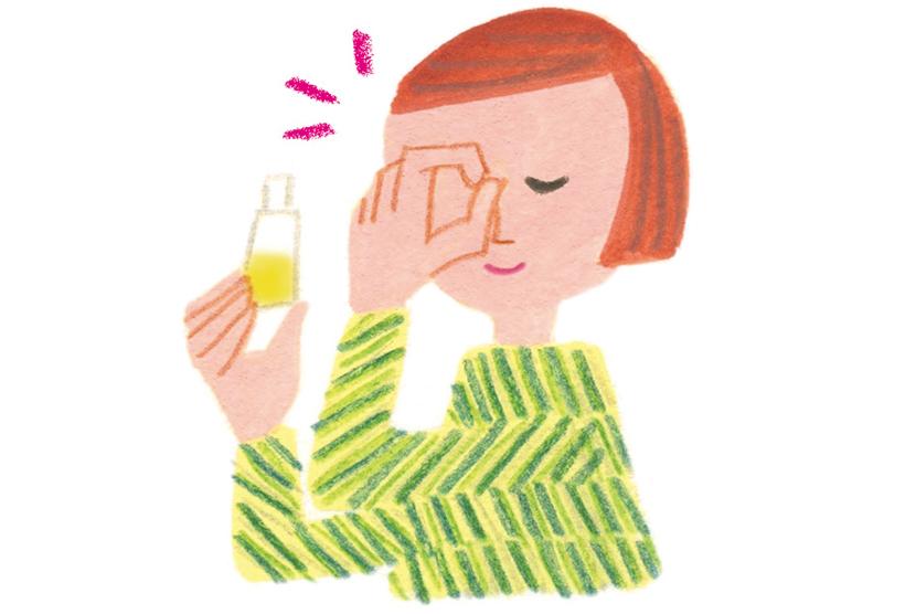最重要なのは「失明しないこと」。視野が欠ける病気「緑内障」の治療法