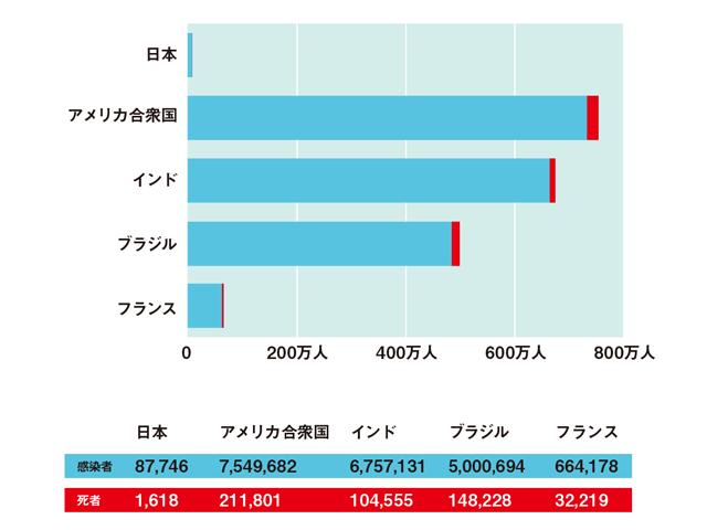 2011_P012_01.jpg