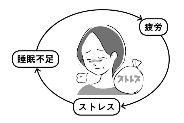 2011_P090_01.jpg