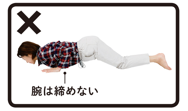 2012_P013_04.jpg