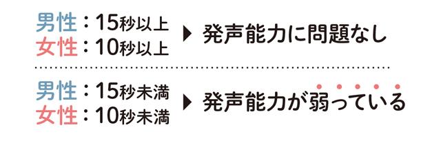 2102_P053_02.jpg