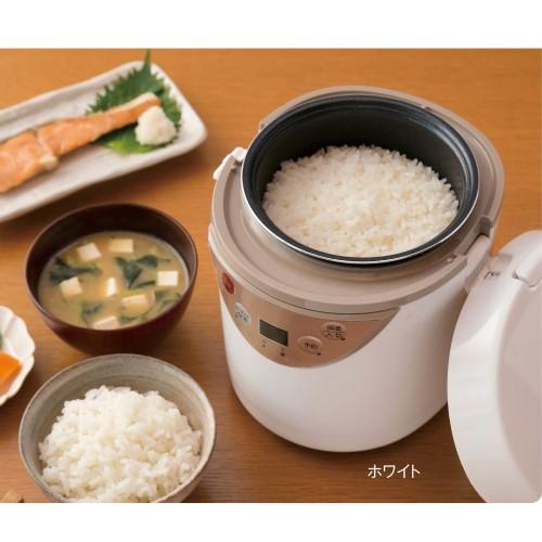 2105-rice.jpg