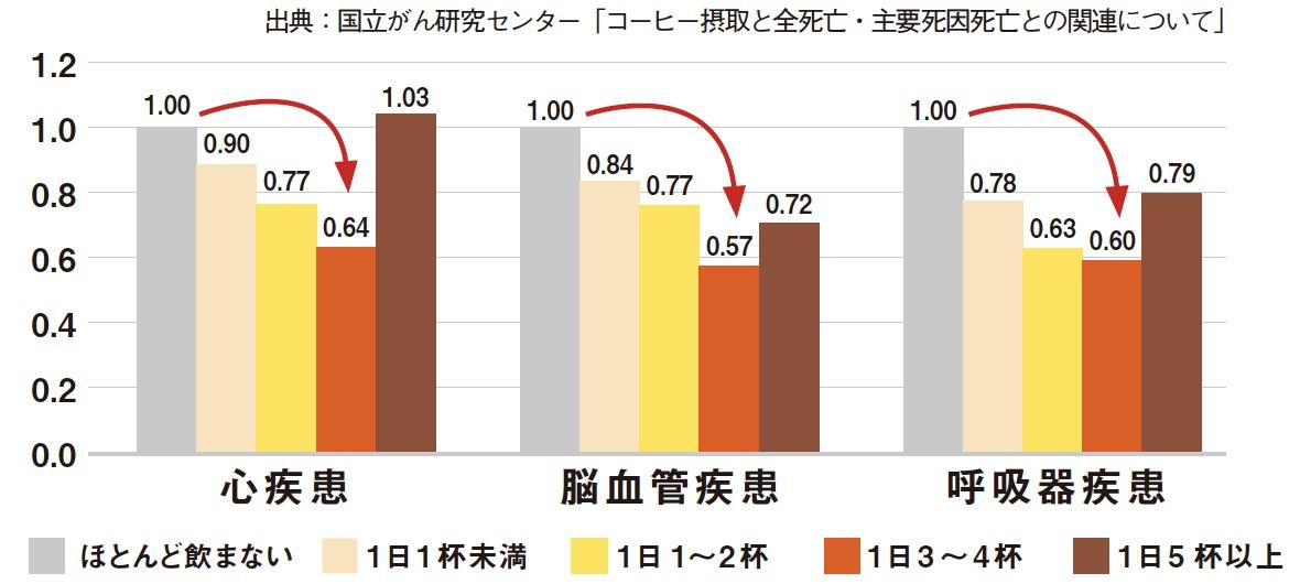 2157_graph.jpg