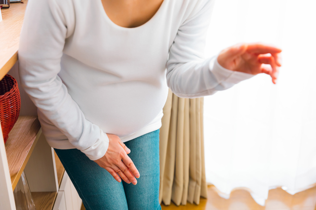 おしっこトラブルは老化現象なの? 病気なの?/頻尿・尿もれ・夜間頻尿の治し方