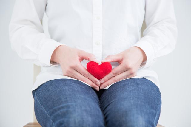 生活習慣の改善がキモ!自分でできる「膀胱炎」予防法
