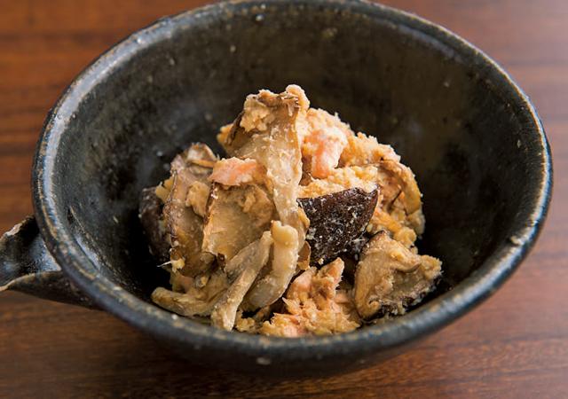 肉も魚も相性ばっちり! ボリューム増し増し「大豆ペースト」活用術