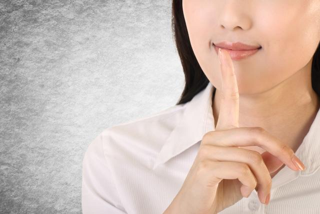 「沈黙」がもつ表現力でコミュニケーションを豊かに/枡野俊明