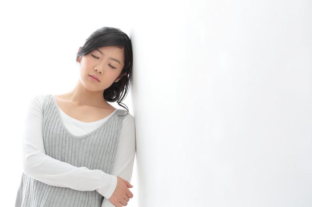 自律神経が乱れるとこれまでの自分が自分でなくなる?/結局、自律神経がすべて解決してくれる