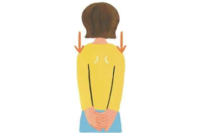 一酸化窒素「NO(エヌオー)」と「カリウム」が決め手! 「血圧を確実に下げる」10の方法【まとめ】