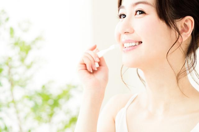 「毒出しうがい」の著者・照山裕子さんが伝えたい「力が強すぎる歯みがき」の危険性