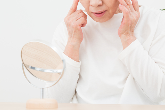ホームケアはできる?「シミ」の予防&悪化を防ぐ方法