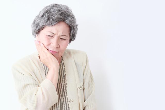 口内炎がたくさんできるのは疲れのせい?それとも.../高谷典秀先生「なんでも健康相談」