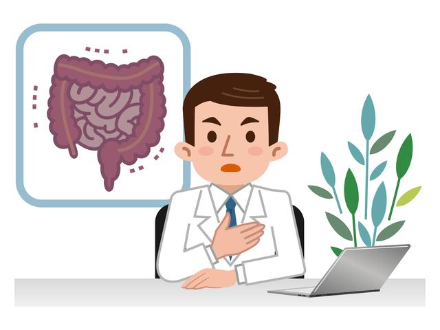 患者最多の「大腸がん」、知っておきたい早期発見ポイント