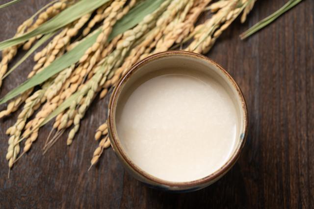 発酵食品研究の第一人者が教える「砂糖の代わりに糀甘酒を使う」メリットとは