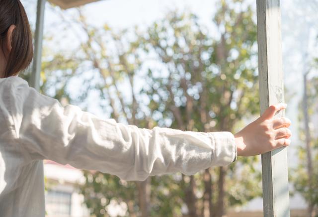 放っておくのは禁物! 「夏型過敏性肺炎」の予防と改善(3)