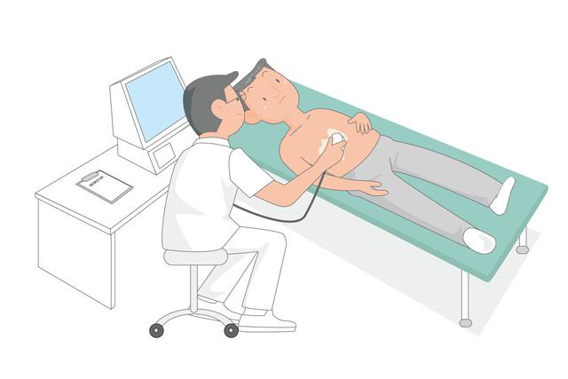 薬以外の治療法も。知っておきたい不整脈の治療法/不整脈
