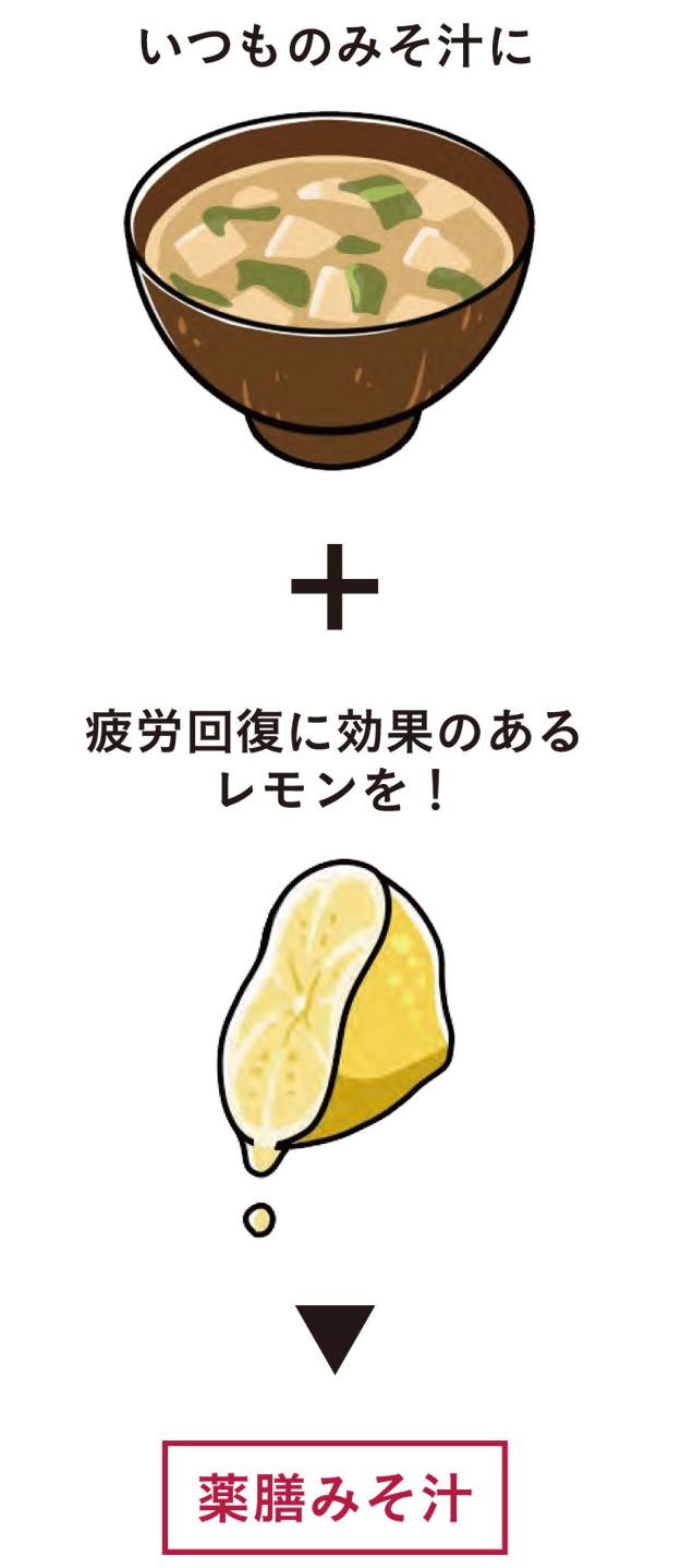 zen-001-014.jpg