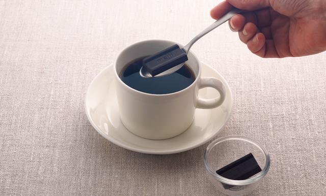 1日2回飲んで!急激な血糖値の上昇を抑える「チョココーヒー」のススメ