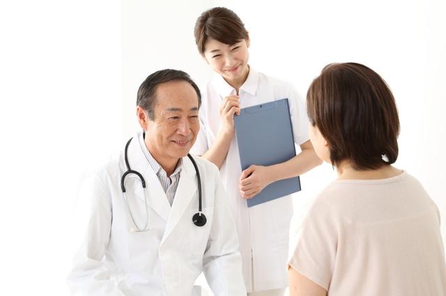 自宅で行える最新の花粉症治療。舌下免疫治療法/花粉症最新治療(5)