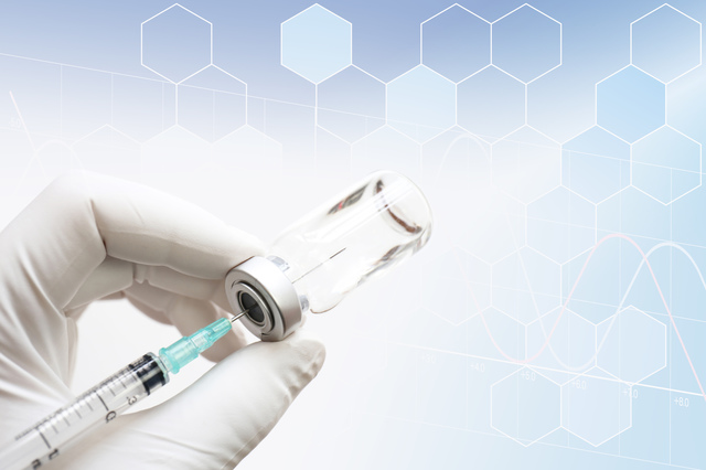 HPVワクチン接種で子宮頸がん発症リスクは約70%下げられる/堀江貴文「健康の結論」
