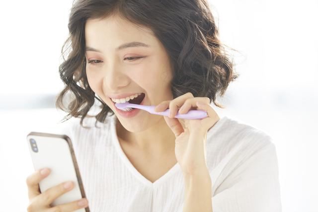 「1日30分」も歯磨きするの!? お口の中を清潔に保つ「歯科医療業界の常識」