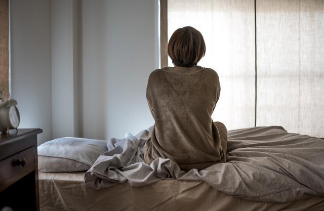「うつ病」の引き金にもなる!? 睡眠専門医が指摘する「いびき」のリスク