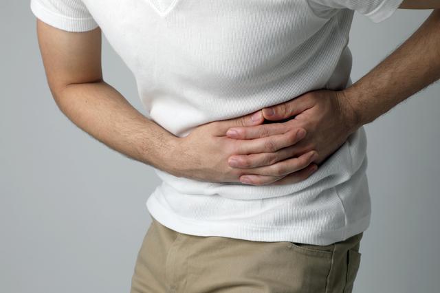 繰り返す膀胱炎は「隠れた病気のサイン」かも?