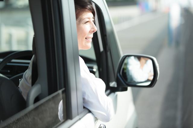 長時間の車の運転はNG!? 坐骨神経痛を再発させないために気を付けること/坐骨神経痛