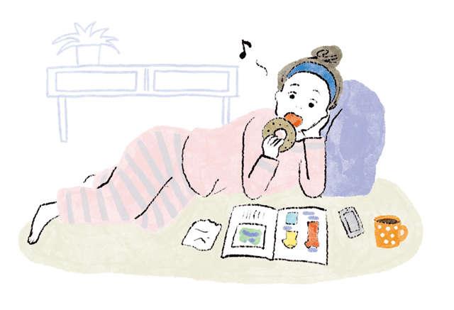 がんを防いで健康的に暮らすために! 「やってはいけない」6つの「生活習慣」の新常識とは?
