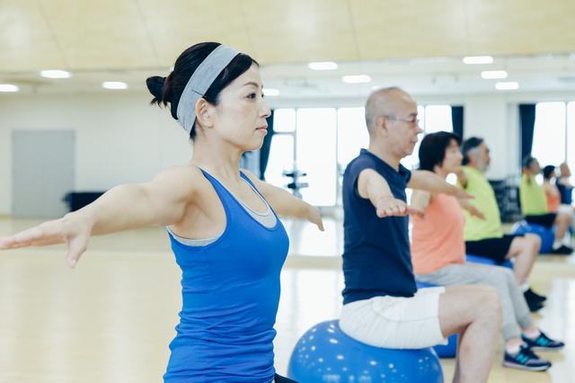 耳は音を聞き取るだけではなく、体の平衡感覚にも関わっている器官。そのしくみとは?/難聴・めまい