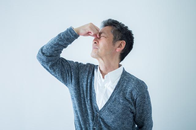 40歳以上の20人に1人が発症! 「緑内障」とはどんな病気?