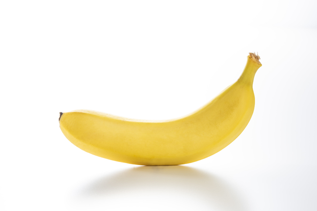 目指すは「するするバナナ」? トレーニングで実現できる理想の排便