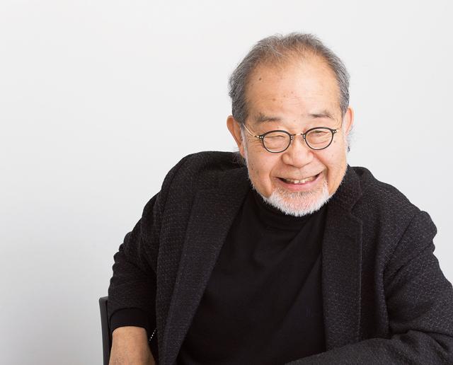 鎌田實さん「一日の始めは、すっきり目覚めた大好きなことをするのが元気の秘訣」