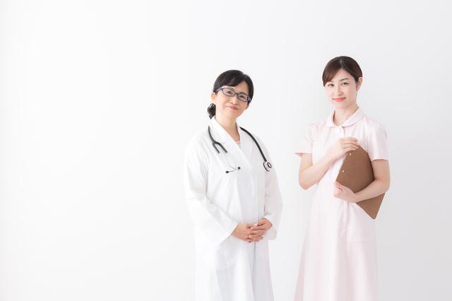 最近、シニア世代に増加傾向! 閉経前後からは子宮体がん、卵巣がんに注意しましょう