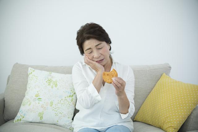 「栄養を吸収する力」に自信はありますか? 歯科医師が伝えたい「口の機能」の重要性