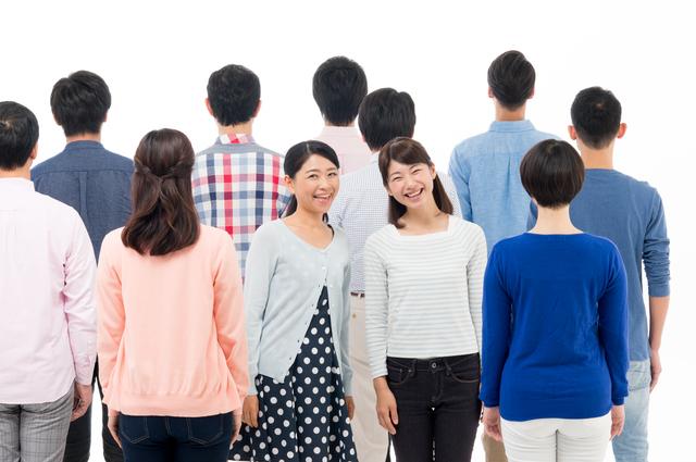 多くの友達より、目の前の一人をそっと抱き締める/枡野俊明(9)